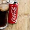Вред кока-колы для организма