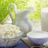 Вред молочных продуктов из пальмового масла