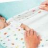 Вредно ли пеленание ребенка?