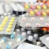 Все об антигистаминных лекарствах