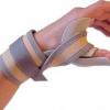 Вывих пальца руки - причины, симптомы и лечение