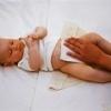 Заболевание почек у новорожденных: причины, симптомы, лечение