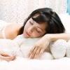 Зачем человеку сновидения? Новые исследования