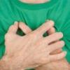 Задышка во сне – причины, симптомы, лечение