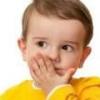 Заикания у детей, причины, методы лечения