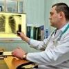 Закрытая форма туберкулеза - можно ли заразиться?