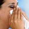 Заложенность носа без насморка, лечение