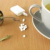 Заменители сахара – вред или польза?