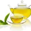Зеленый чай и препараты от давления нельзя употреблять одновременно!