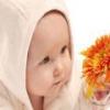 Зеленый понос у ребенка: причины, как лечить?
