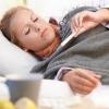 Жаропонижающие препараты увеличивают развитие вируса!