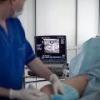 Ждём открытия нового центра хирургии в ялте