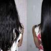 Желатин для объема волос – как применять?