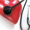Желудочковая экстрасистолия: причины, симптомы, лечение