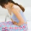 Желудочный грипп, причины, диагностика, лечение