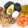 Жирные кислоты: в каких продуктах питания содержатся?
