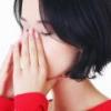 Жжение в носу: причины, лечение