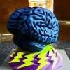 Знаете ли вы, как головной мозг связан с чувством счастья?