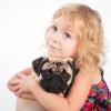 Зоонозы, или чем можно заразиться от домашних животных