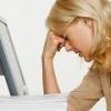 Зрительное утомление – причины, симптомы, лечение