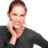 Зубная боль, чем снять