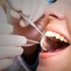 Зубная боль при беременности - чем обезболить?