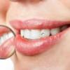 Зубная пломба – критерии выбора