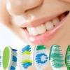 Зубной камень - как не остаться без зубов?